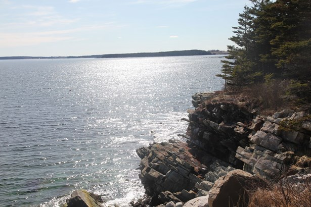 427 New Harbour Road, New Harbour, NS - CAN (photo 2)