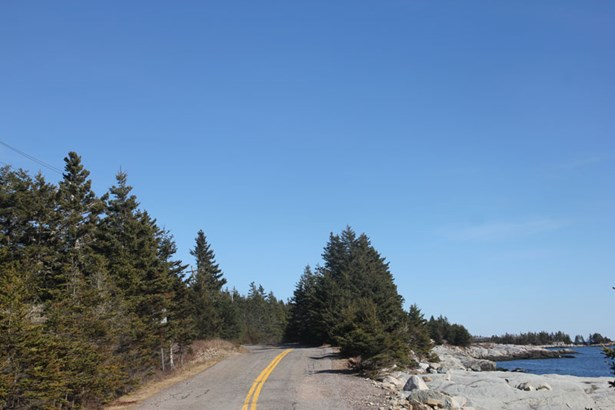427 New Harbour Road, New Harbour, NS - CAN (photo 3)