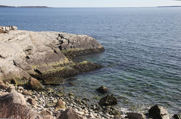 427 New Harbour Road, New Harbour, NS - CAN (photo 4)