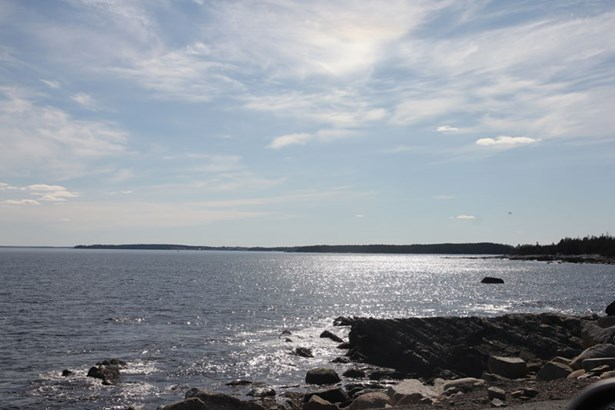 427 New Harbour Road, New Harbour, NS - CAN (photo 5)