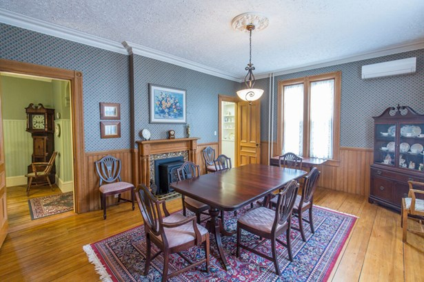 643 St George Street, Annapolis Royal, NS - CAN (photo 3)