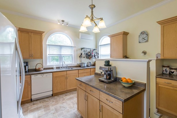 643 St George Street, Annapolis Royal, NS - CAN (photo 4)