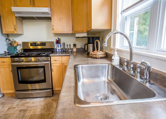 643 St George Street, Annapolis Royal, NS - CAN (photo 5)