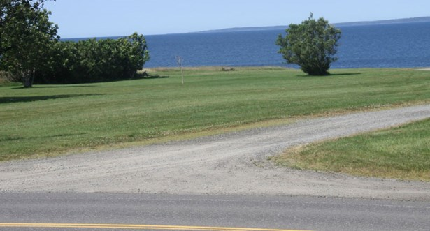 1336 Route 1, Church Point, NS - CAN (photo 3)