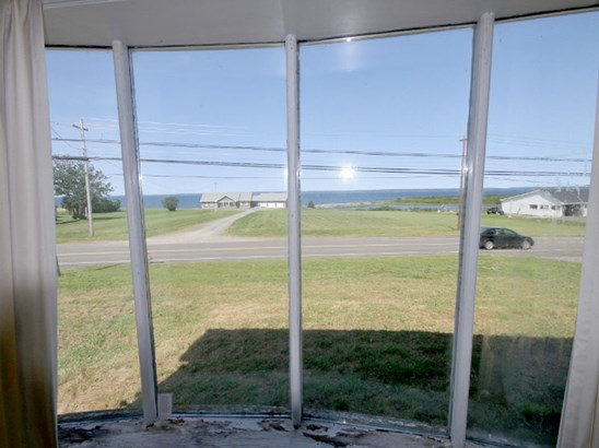 1336 Route 1, Church Point, NS - CAN (photo 5)
