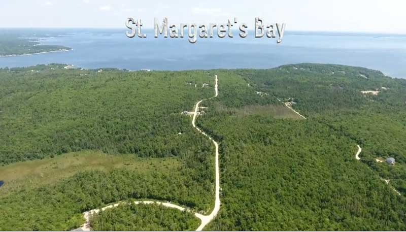 Lot 51 Mount Marina Drive, Fox Point, NS - CAN (photo 3)