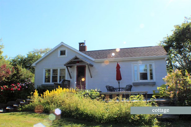 56 Backman Road, Bayswater, NS - CAN (photo 1)