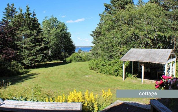 56 Backman Road, Bayswater, NS - CAN (photo 3)