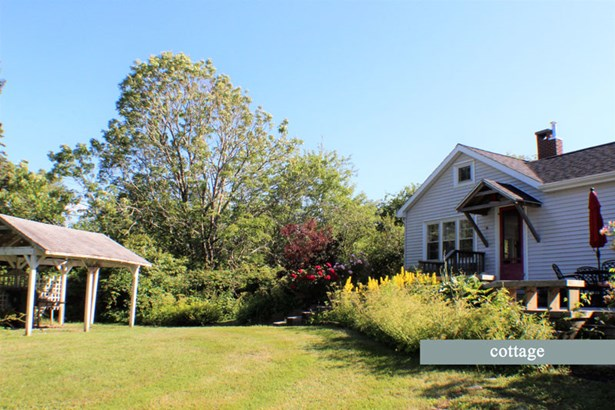 56 Backman Road, Bayswater, NS - CAN (photo 5)