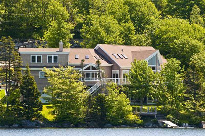 79 Moody Park Drive, Williamswood, NS - CAN (photo 1)