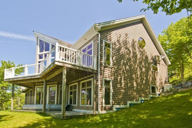 79 Moody Park Drive, Williamswood, NS - CAN (photo 3)