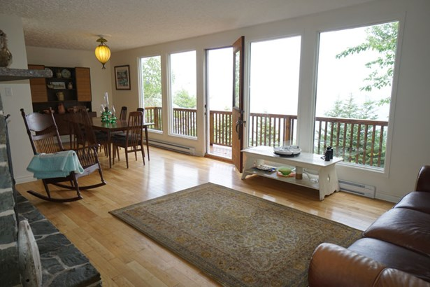 104 Kelly Drive, Fox Point, NS - CAN (photo 4)