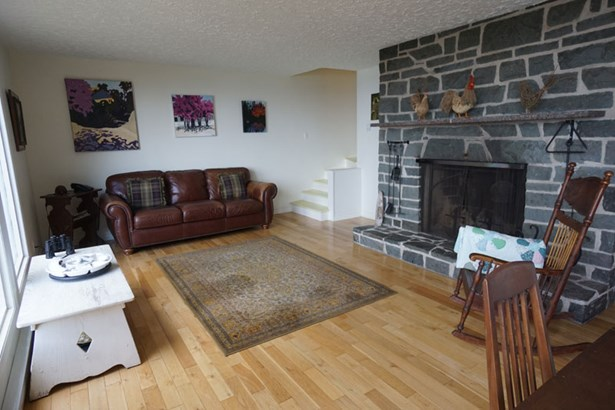 104 Kelly Drive, Fox Point, NS - CAN (photo 5)