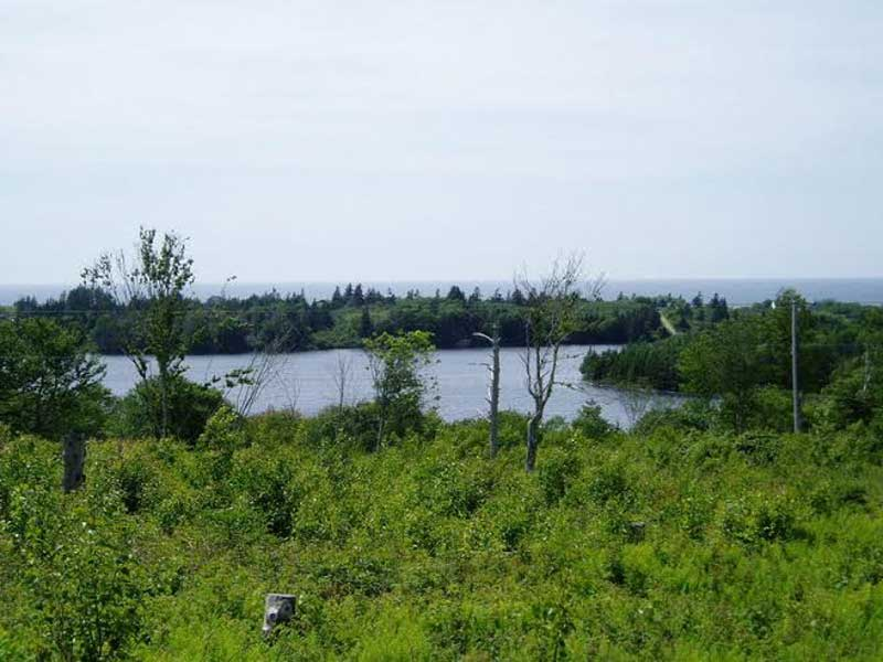 Lot 24 Twin Lakes Road, Port Maitland, NS - CAN (photo 3)