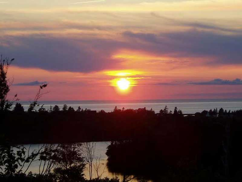 Lot 24 Twin Lakes Road, Port Maitland, NS - CAN (photo 4)