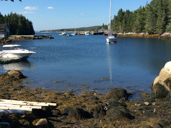43 Paddy's Head, Indian Harbour, NS - CAN (photo 3)