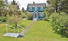1741 Route 1, Church Point, NS - CAN (photo 1)