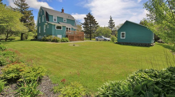 1741 Route 1, Church Point, NS - CAN (photo 2)