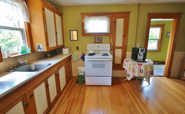 1741 Route 1, Church Point, NS - CAN (photo 3)