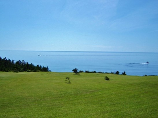 Lot 7 Eagles Cliff Drive, Salmon River, NS - CAN (photo 5)