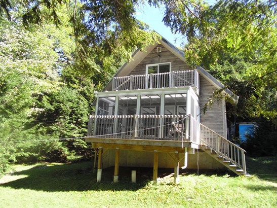 40 South Point Road, Forties, NS - CAN (photo 1)