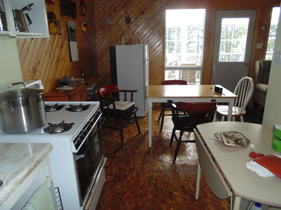 40 South Point Road, Forties, NS - CAN (photo 5)