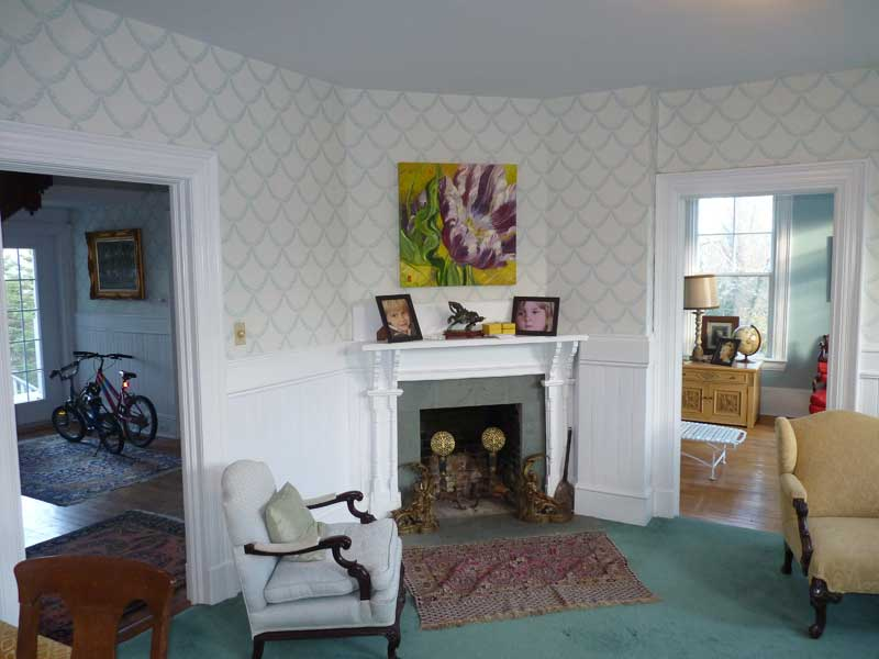 87 Central Street, Chester, NS - CAN (photo 5)
