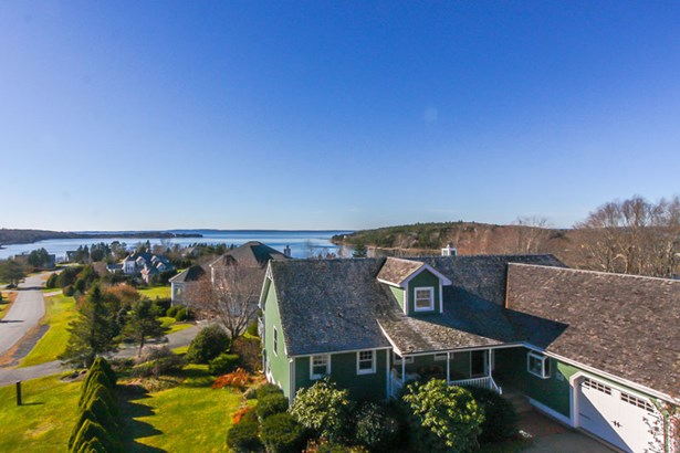 14 Foxberry Hill, Glen Haven, NS - CAN (photo 2)