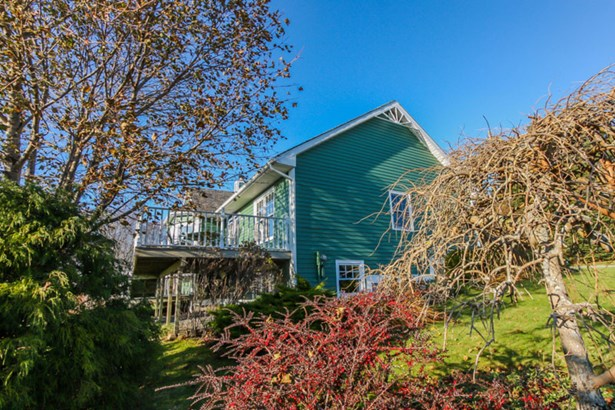 14 Foxberry Hill, Glen Haven, NS - CAN (photo 3)