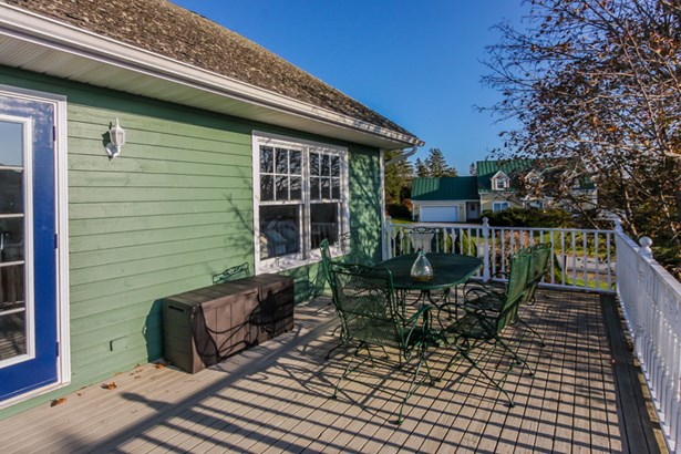 14 Foxberry Hill, Glen Haven, NS - CAN (photo 4)