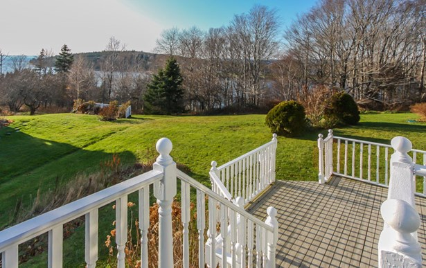 14 Foxberry Hill, Glen Haven, NS - CAN (photo 5)