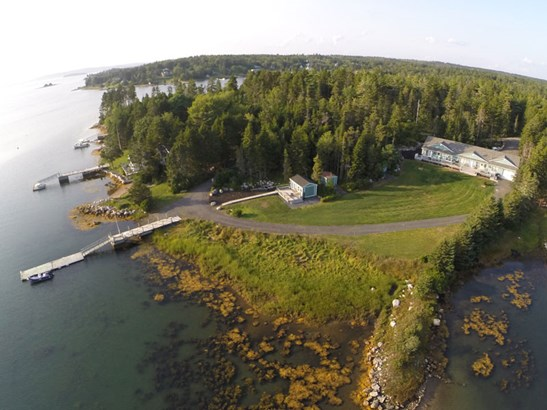42 Duggers Arm Lane, Seabright, NS - CAN (photo 1)