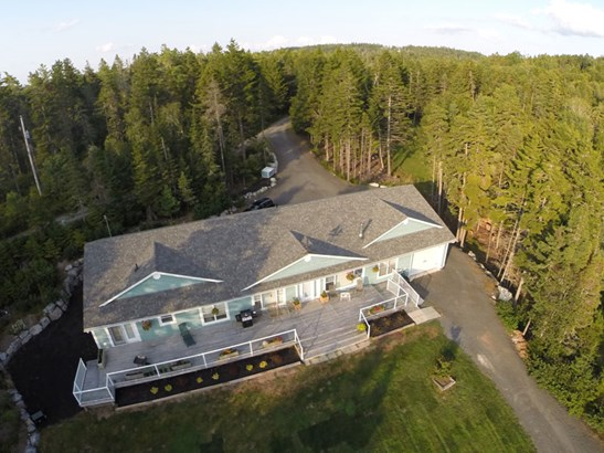 42 Duggers Arm Lane, Seabright, NS - CAN (photo 5)