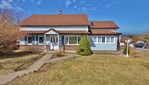 7283 Route 1, Plympton, NS - CAN (photo 1)