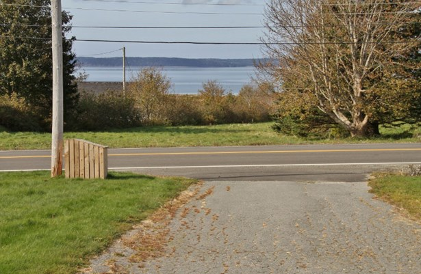 3358 Route 1, Belliveau Cove, NS - CAN (photo 5)