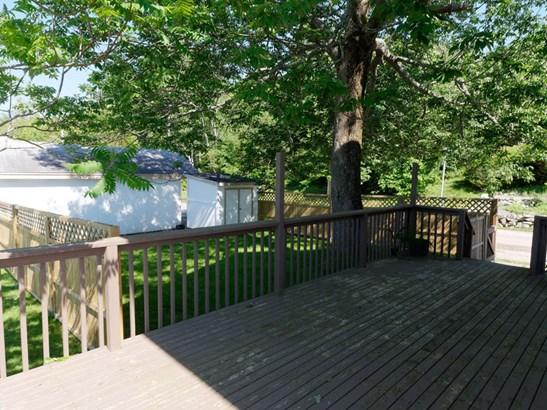 46 Hillside Drive, Cornwallis Park, NS - CAN (photo 3)