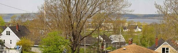 46 Hillside Drive, Cornwallis Park, NS - CAN (photo 5)