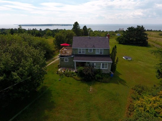 216 New Harbour Road, Blandford, NS - CAN (photo 3)