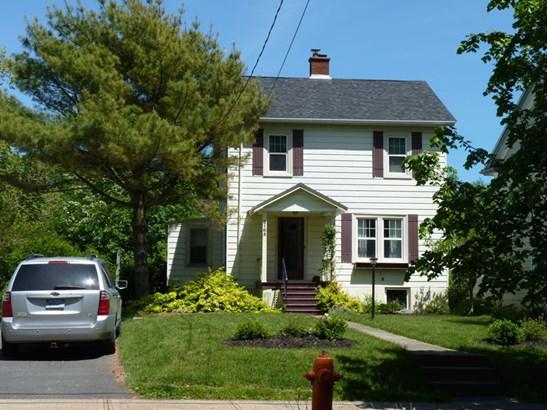 2163 Newton Avenue, Halifax, NS - CAN (photo 1)