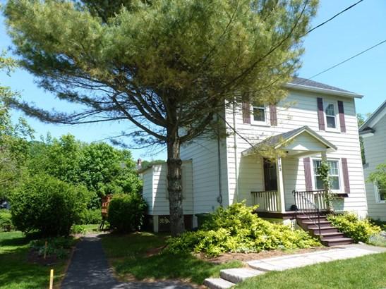 2163 Newton Avenue, Halifax, NS - CAN (photo 2)
