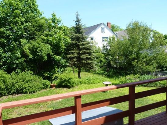 2163 Newton Avenue, Halifax, NS - CAN (photo 4)