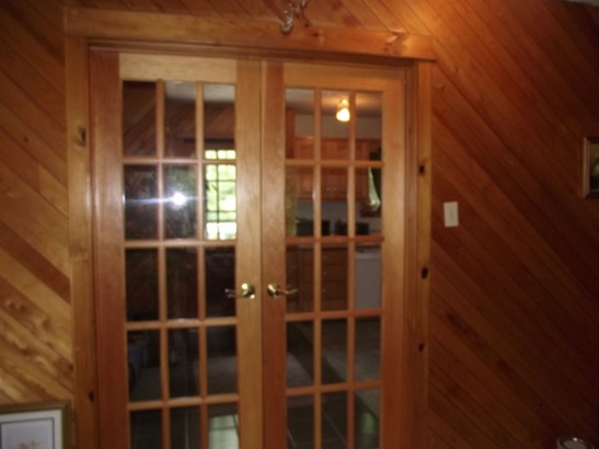 461 Middlesex Road, Bear River, NS - CAN (photo 5)
