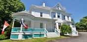 20 Victoria Avenue, Weymouth, NS - CAN (photo 1)