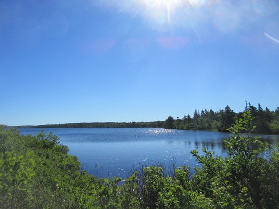 3 Highway 217, Lake Midway, NS - CAN (photo 1)