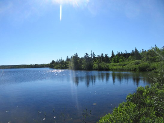 3 Highway 217, Lake Midway, NS - CAN (photo 2)