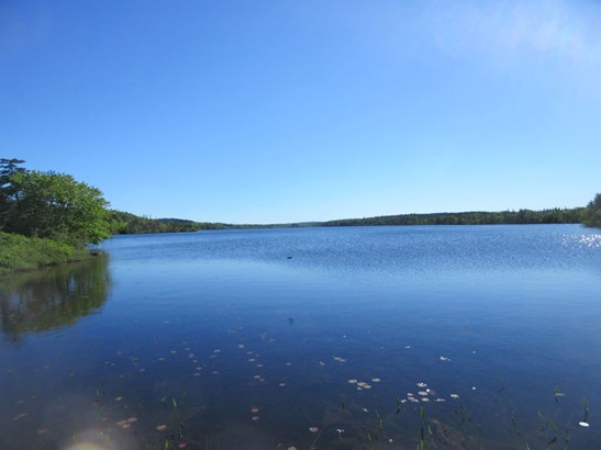 3 Highway 217, Lake Midway, NS - CAN (photo 3)