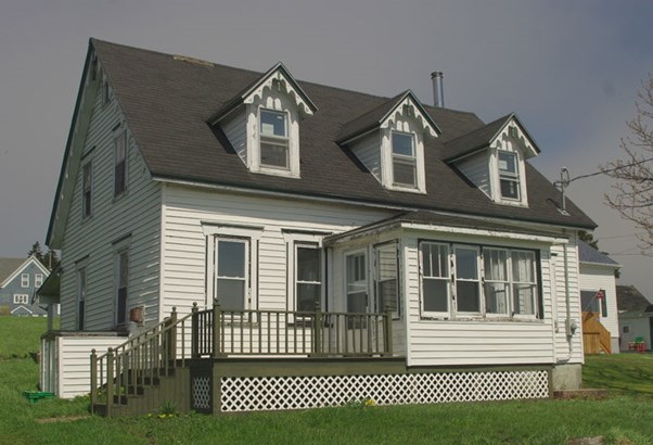 247 Water Street, Freeport, NS - CAN (photo 1)