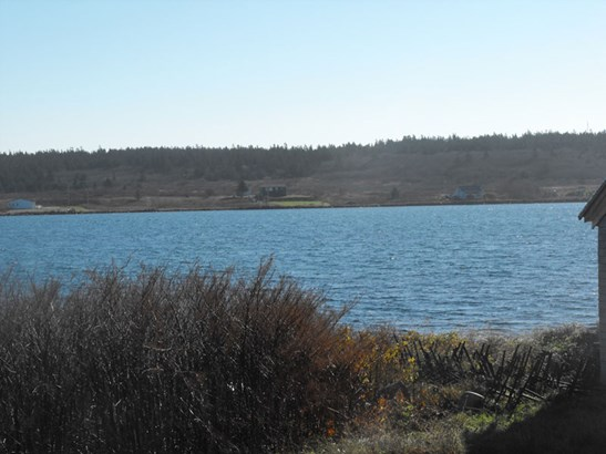 247 Water Street, Freeport, NS - CAN (photo 3)