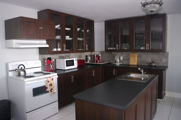 247 Water Street, Freeport, NS - CAN (photo 5)