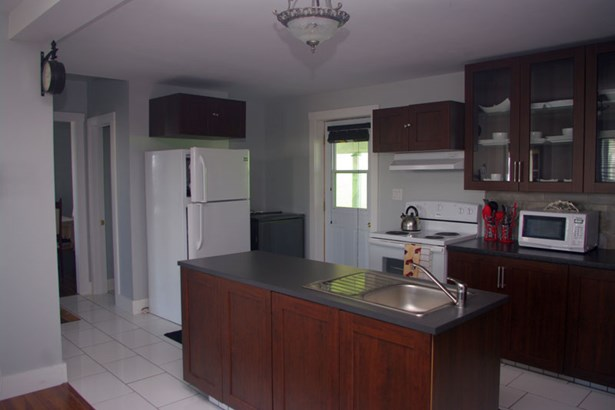 247 Water Street, Freeport, NS - CAN (photo 4)